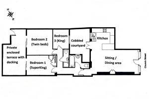lower-marcam-floorplan