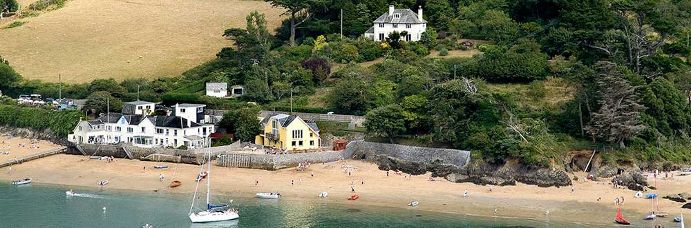Marvelous Pricing Lower Marcam Church St Salcombe Holiday Rental Download Free Architecture Designs Viewormadebymaigaardcom